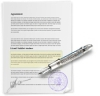 Заявление - согласие на обработку персональных данных